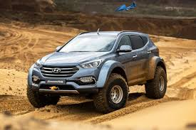 Tim Pollard On Twitter Not Your Average Hyundai Santa Fe New 2018 Toyota Tacoma Limited Double Cab 5 Bed V6 4x4 At 2019 Hyundai Santa Cruz Truck Unique Fe Xl Trinity Kitchen Nm Food Trucks Roaming Hunger 2017 Xl Mid Island Auto Rv Santa Fe Tional Forest New Mexico Stock Photo Edit Now 187972088 County Fd Job No 14335 Skeeter Brush Ram 5500 Lease Incentives Offers Williams Truck Equipment 2008 Spring Hill Fl Euro Simulator 2 Mod Na Auto Youtube Preowned Limitedawd Heated Seats Tim Pollard On Twitter Not Your Average Colorado Midsize At Chevrolet Cadillac Of Www