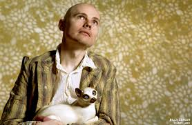 Smashing Pumpkins Chicago by Billy Corgan Raises 60 000 For Paws Chicago Consequence Of Sound