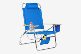 The 25 Best Beach Chairs 2019 Shop Dali Folding Chairs With Arm Patio Ding Cast Alinum Xhmy Outdoor Chair Portable Armchair Collapsible New Design Used Cheap Director Buy Camping Fishing Vtg Us Navy Anchor Print Foldup Blue Canvas Shinetrip Alloy China Lweight Atepa Ultra Light Chair Ac3004 Standard Boat Armrests Folding Alinum Pa160bt Yuetor Outdoor 7 Pos Morden Mesh Garden Deck