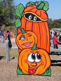 Apple And Pumpkin Picking Maryland by Butlers Orchard Pumpkin Festival Germantown Md