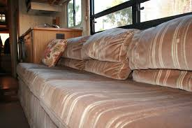Flexsteel Boomer Rv Sofa Model by Bedding Awesome Rv Sofa Beds Living Room Couch Bed Ideas Img Rv