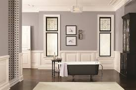best light gray paint color delightful in gray kitchens and