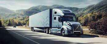 D13TC | Volvo Trucks USA First 10speed In A Pickup Truck Diesel 2018 Ford F150 V6 Turbo Left Hand Drive Scania 92m 250 Hp Turbo Intcooler 19 Ton Bangshiftcom Chevy C10 700hp Silverado Z71 Turbo Truck Nation Sema 2017 Quadturbo Duramaxpowered 54 67l Power Stroke Problems Dt Install Diesel Tech Magazine Pusher Intakes Twice The Fun In A 58 Apache Speedhunters Daf F241 Series Wikipedia My First 93 K2500 65 Its Gonna Be Fileengine With Turbos Race Renault Trucks Test Mack Anthem 62 Compounding Mp8 Medium Duty