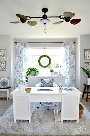 DIY Home Decor Ideas - Spring Decor - The 36th AVENUE 24 Diy Home Decor Ideas The Architects Diary Living Room Nice Diy Fniture Decorating Interior Design Simple Best 30 Kitchen Crafts And Favecraftscom 25 Cute Style Movation 45 Easy 51 Stylish Designs Guide To Tips Cool Your 12 For Petfriendly