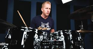 Dave King: Improving Your Improv On The Drums Dave King Trucking Company Artist Interview With Youtube What Fleet Routing Solution Is Right For My Dannys Truck Wash And Chrome Stop Phoenix Az Owner Of David Julian Lage Scott Colley Chris Potter Songs From Mid Operations Manager Nelson Bros Oilfield Services Trio Returns To The Dunsmore Room July 2627 Jazz Police Woman Accused Embezzling Over 800 West Fargo Trucking