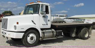 1998 Volvo WG Flatbed Truck | Item I8962 | SOLD! September 1... Baylor Trucking Join Our Team Roundup What You Missed At The Tca Annual Cvention Company Drivers Vietnam Vet Memorial On Twitter Saying Hello To David 2017 Mack Granite Gu813 Truck Walkaround Expocam Montreal Bk Newfield Nj Rays Photos Pack Trailers Business Lines Euro Simulator 2 Mod Youtube Trucks Leaving Truckfest Peterborough Part 6 Road Randoms 12 The Lone Star State I40 Rest Area Pt 3 Kentucky Pics 23