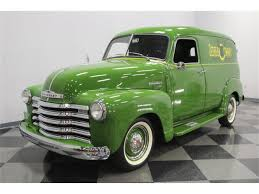 1950 Chevrolet Suburban For Sale | ClassicCars.com | CC-1100820 1950 Ford F1 Pickup Truck Lower Reserve Chevygmc Pickup Brothers Classic Parts Jeff Davis Built This Super In His Home Shop A Chevrolet Stock Photo 85809428 Alamy Beautiful Practicality 5 Unforgettable Pickups Of The 1950s Chevy Fantasy 50 Truckin Magazine 3100 Hot Rod Network Smallblock Chevrolet Pickup Body Install Full Octane Garage File1947 1948 1949 1951 1952 1953 Woodie Woody Tote Bag For Sale By Steve Mckinzie