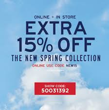 10/18 In Store Coupon Aeropostale Coupon Codes 1018 In Store Coupons 2016 Database 2017 Code How To Use Promo And For Aeropostalecom Gift Card Discount Replacement Code Revolve Clothing Coupon New Customer Idee Regalo Pasta Di Mais Coupons Usa The Learning Experience Nyc 10 Off Home Facebook Aropostale Final Hours 20 Off Free Shipping On 50 Or More Gh Bass In Store August 2018 Printable Aeropostale