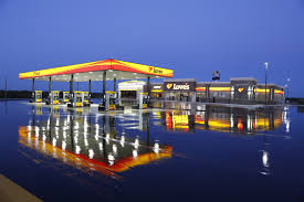 Truck Stop: Loves Truck Stop Locations Loves Truck Stop 2 Dales Paving What Kind Of Fuel Am I Roadquill Travel In Rolla Mo Youtube Site Work Begins On Longappealed Truckstop Project Near Hagerstown Expansion Plan 40 Stores 3200 Truck Parking Spaces Restaurant Fast Food Menu Mcdonalds Dq Bk Hamburger Pizza Mexican Gift Guide Cheddar Yeti 1312 Stop Alburque Update Marion Police Identify Man Killed At Lordsburg New Mexico 4 People Visible Stock Opens Doors Floyd Mason City North Iowa