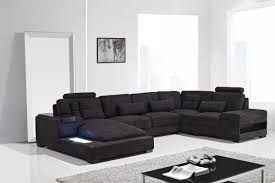 Thayer Coggin Sofa Sectional by Living Room With Modern Sectional Sofa Darbylanefurniture Com