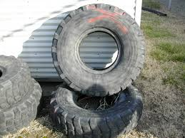 Michelin 1100r16 XL Tires 75082520 Truck Tyre Type Inner Tubevehicles Wheel Tube Brooklyn Industries Recycles Tubes From Tires Tyres And Trailertek 13 X 5 Heavy Duty Pneumatic Tire For River Tubing Inner Tubes Pinterest 2x Tr75a Valve 700x16 750x16 700 16 750 Ebay Michelin 1100r16 Xl Tires China Cartruck Tctforkliftotragricultural Natural Aircraft Systems Rubber Semi 24tons Inc Hand Handtrucks Ace Hdware Automotive Passenger Car Light Uhp