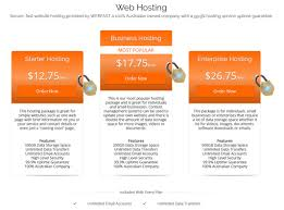 Best Website Hosting In Australia - Affordable Secure 1300 883 582 5 Best Web Hosting Services For Affiliate Marketers 2017 Review 10 Best Service Provider Mytrendincom 203 Images On Pinterest Company 41 Sites Reviews Top Wordpress Bluehost Faest Website In Test Of Uk Cheap Companies Dicated Tutorial Cultivate 39 Templates Themes Free Premium Find The Providers Bwhp Uks Top 2018 Web Hosting Website Builder Wordpress Comparison
