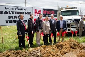 Baltimore Mack Breaks Ground On New Sales And Service Facility Forsale Best Used Trucks Of Pa Inc The Worlds Photos Mack And Maryland Flickr Hive Mind Mack Truck Unveils Next Generation Highway Lehigh Valley R Model Baltimore Tank Lines Btl Glen Burnie Md Rays F Tandem For Sale Used Commercial Trucks Boston Nyc Joliet Il Macungie Preview Heaven To Lay Off 400 At Plant Morning Call