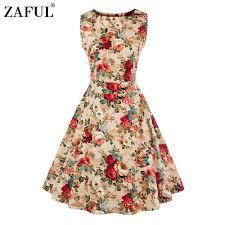 popular vintage dress 1950 buy cheap vintage dress 1950 lots from