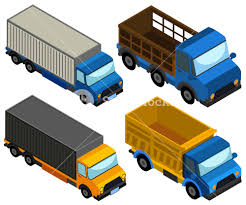3D Design For Different Types Of Truck Illustration Royalty-Free ... Different Types Of Trucks Royalty Free Vector Image Pk Blog Three Different Brand New Iveco On Learning Cstruction Vehicles Names And Sounds For Kids Trucks Types Of And Lorries Icons Stock Vector Art Forklifts What They Are Used For Pickup Truck Wikipedia Collection Stock 80786356 Farm Equipment Skateboard Tool Kit Sidewalk Basics Ska Functions Do Forklift Serve In Materials Handling Nissan Cars Convertible Coupe Hatchback Sedan Suvcrossover