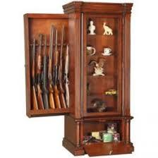 pdf plans gun cabinet plans designs download rotating bookcase