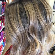Black Summer Hairstyles 2018 Magnificent 30 Best African American