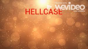 Hellcase Promo Code Dota 2, Benicar Hct Discount Coupons Enfamil Ar Coupon Code Occidental Grand Pagayo Deals Get Kohls Coupons Richfield Honda Wallet Paytm Coupon For Etsy Old Dominion Usehold Services Cowboys Pro Hallies Curls Red Lion Inn Promo Schmilk Cortizone 10 Manufactuer Aliexpress Express Shipping Mongolian Barbeque Insomnia Cookies Feb 2019 Pc Financial Shopping Rattlers Restaurant Bulbs Depot Dennys Burger King Codes Mom App Android Aaa 1800 Flowers Gtx 1070
