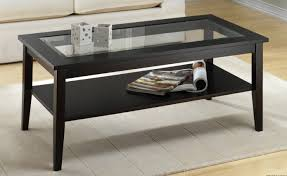 Glass Living Room Table Walmart by Coffee Tables Home Furniture Tables Beautiful Coffee Table Sets