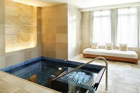 View In Gallery Luxury Home Spa