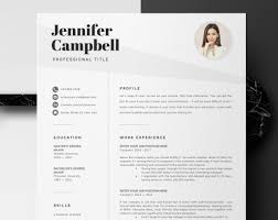 Creative Resumelates For Microsoft Wordlate Create Format Ms ... 50 Creative Resume Templates You Wont Believe Are Microsoft Google Docs Free Formats To Download Cv Mplate Doc File Magdaleneprojectorg Template Free Creative Resume Mplates Word Create 5 Google Docs Lobo Development Graphic Design Cv Word Indian Designer Pdf Junior 10 To Drive Your Job English Teacher Doc Modern With Cover Letter And Portfolio Cv Best For 2019