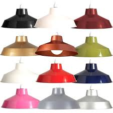 Coolie Lamp Shades Floor Lamps by Pendant Light Shades For Kitchen With Home Website And 7 Crafty