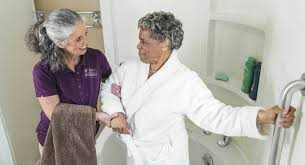 Personal Care Services Indianapolis IN