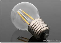 edison bulb lights edison bulb lights
