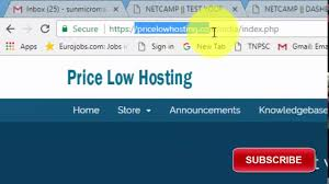CHEAP WEB HOSTING INDIA RS 99/Yr With Prof - YouTube How To Buy Cheap Web Hosting From Hostgator 60 Off Special 101 Get Started Fast Web Hosting With Free Domain 199 Domain Name Register 8 Cheapest Providers 2018s Discounts Included The Best Dicated Services Of 2018 Publishing Why You Should Avoid Choosing Cheap Safety Know About Webhosting Provider Real 5 And India 2017 Easy Rupee For Business Personal Websites In In Pakistan Reseller Vps Sver Top 10 Youtube