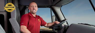 100 Truck Driving Schools In Ct BarrNunn Jobs