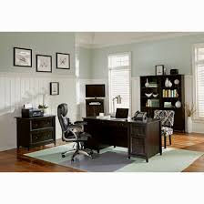 ashley outlet baton rouge furniture bedroom havertys browns lafayette la the terraces at perkins rowe apartments photo gallery