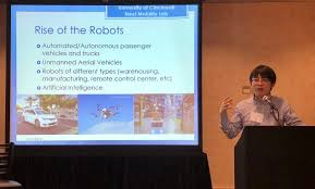 Rise Of The Robots: A Discussion Overview From The Ohio Conference ... Entrylevel Truck Driving Jobs No Experience Ohio Gov John Kasich Touts Selfdriving Trucks Along Route 33 But Pennsylvania Cdl Local In Pa In Best Image Kusaboshicom Back To I80 Nebraska Pt 8 How To Get Your Roadmaster Drivers School 10 Cities For The Sparefoot Blog Center For Global Policy Solutions Stick Shift Autonomous Vehicles Driver Available Drive Jb Hunt Robots Could Replace 17 Million American Truckers The Next