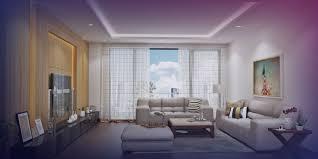 100 At Home Interior Design Top Ers In Gurgaonoffice Interior Designer