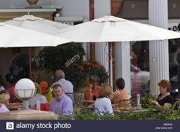 Patio Cafe North Naples by Third Street Naples Florida Stock Photos U0026 Third Street Naples