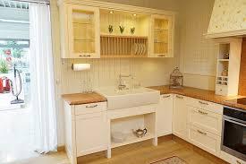 besondere küchen die riega küche landhausstil küche