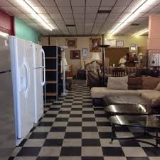 nabors thrift store thrift stores 1660 w lincoln ave