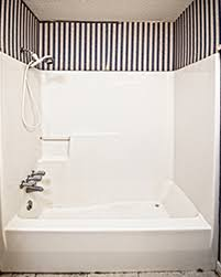 Bathtub Refinishing Dallas Fort Worth by 7 Bathtub Refinishing Dallas Fort Worth Countertop