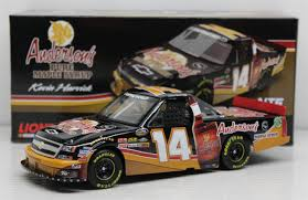 Kevin Harvick 2013 Anderson's Maple Syrup Truck 1:24 Nascar Diecast Hbilly Proud By Don Henry Iii Trading Paints Ohio State Paint Schemes Album On Imgur Nascar Camping World Truck Series Wikiwand Stock Photos Ctstks9 Ken Roose Huge Crash During 2013 Daytona Race Youtube Darrell Wallace Jr Becomes Truck Series Youngest Pole Norm Bennings Fenderbaing Display At Eldora Speedway Chase Elliott Chevrolet Aarons Dream Machine Hendrickcarscom In Purchases Iowa Oskaloosa News Index Of Wpcoentuploads201309