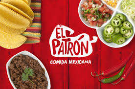 El Patrón | Branding | Food Truck On Behance Throwback Thursday Creating A Mobile App For Your Food Truck Comida Do Sul Kristy Leigh Guia Para Comer Bem Nos Food Trucks Sem Jacar Boa Forma Foodtruckspotting At Qv1 With Perth Rumble Peruvian Cuisine Trucks Tucson Don Pedros Bistro Qu Chido Wey Mexican Rpida Mexicana Quito Del Fest Parte 1 Residente Monterrey Cultura Savoury Table Mothers Day A Truck Or Two And An Arepas Recipe Festival Gastronomia Prudente Disney Springs Denvers Ten Best Carts That Became Restaurants