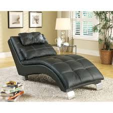 Walmart Lounge Chair Cushions by Vintage French Chaise Lounge Chair Indoor Contoured Chaise Lounger