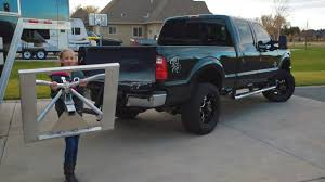 100 Hitches For Trucks AMAZING Aluminum Ultimate 5th Wheel Hitch From Andersen
