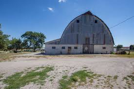 Single Family/Acreage For Sale In Kalona, Iowa, 20173679 Amish Horses April 2016 For Sale Featured Listings Kalona Homes For Property Search In Single Familyacreage Sale Iowa 20173679 Tours Chamber September 2014 Ia Horse Auction Pictures Of Amana Colonies Day Trip To Girl On The Go