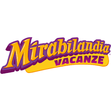 Mirabilandia IT Discounts, Offers & Sales: Up To 40% Off In ...