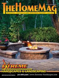 TheHomeMag Indianapolis W July 2017 By TheHomeMag - Issuu South Texas Canvas Awnings Shades Truck Tarps Stark Awning Co Chula Vista Ca 910 Ypcom Indianapolis Company Richmond Exteriors Fortress Outdoor Solar For High Winds North Screen Richmond Exteriors Indianapolis Roofing Contractors 6461 Cherbourg Circle In Dial Indy Homes Puma Awning Outside Restaurant Pinterest Awnings 28 Images Patio Retractable Home Retractable Pergola System Youtube For
