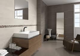 badezimmer fliesen braun beige