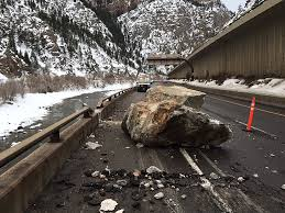 Truck Drivers Share The 7 Most Treacherous Places To Drive In The US ...