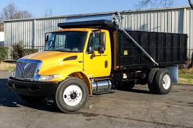100 Cal Mini Truck Dump S For Sale In Ifornia
