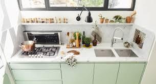 hochwertige spülen küchenarmaturen seit 1925 blanco