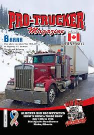 Pro-Trucker Magazine June 2017 By Pro-Trucker Magazine - Issuu A Smokin Good Time 104 Magazine Trucking Is About To Go Automated By Andy Warner Family Finds Their Home At Dynamic Transit Highway Star Pinterest Rigs Biggest Truck And Cars Little Girls Love Trucker Daddy Postcard Big Daddys Truck Trailer Repair Shop In Van Alstyne Fatherson Thing Haynie Simply Put Images Wife Mayhem Masons Llc 310 Photos 5 Reviews Cargo Freight Just Car Guy Don Garlits Swamp Rat Special Edition 1995 Company Employee Accused Of Stealing Almost 4000