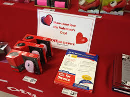 26 of the Worst Valentine s Day Gifts Ever